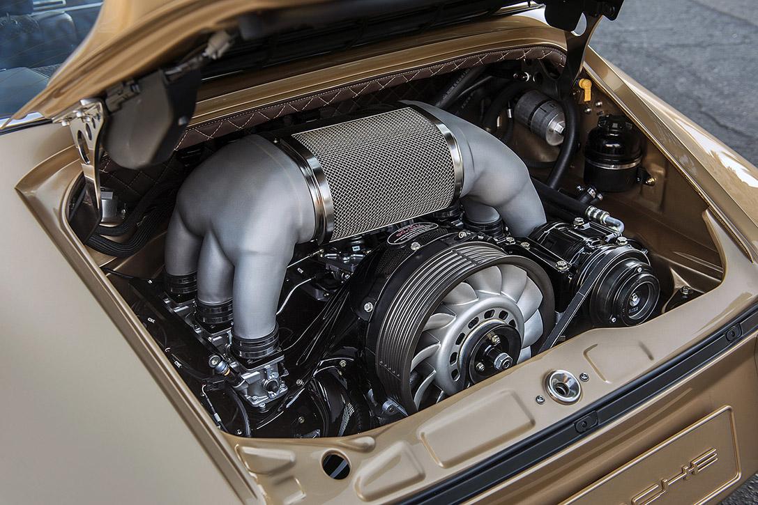 Porsche-911-Targa-Reimagined-by-Singer-8